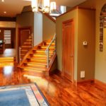Renovations and home remodels in Grand Rapids, Holland and all of West Michigan