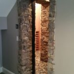Custom home remodeling - Creekside Companies, serving all of West Michigan