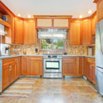 Custom home remodeling from the Lake Michigan shore to Grand Rapids