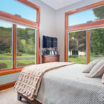 West Michigan home renovations and extensive remodels - Creekside Companies