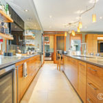 West Michigan home remodeler - Creekside Companies