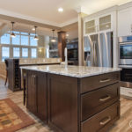 Lakeside home designer and builder West Michigan