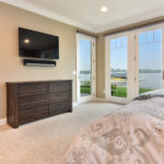 Waterfront home builder - Creekside Companies