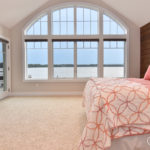 West Michigan waterfront home design and building - Creekside Companies