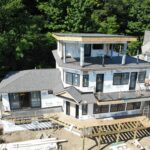 Lakeshore home builder and remodeling - Creekside Companies