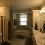 West Michigan high end home builder