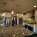 High end home builder for all of West Michigan from the lakeshore to Grand Rapids and beyond - Creekside Companies